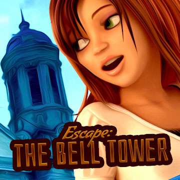 Escape: The Bell Tower - Adventure Puzzle | M9 Games UK-icon.jpg