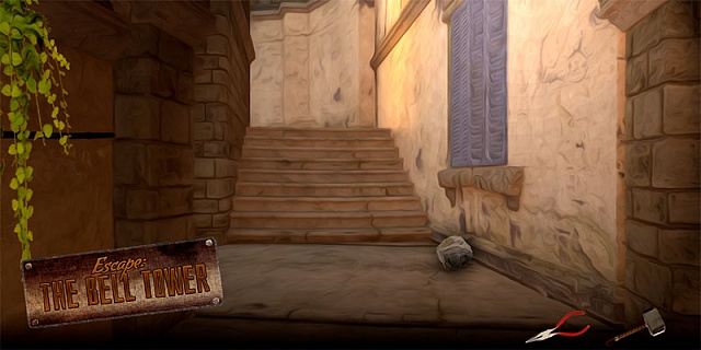 Escape: The Bell Tower - Adventure Puzzle | M9 Games UK-4.jpg