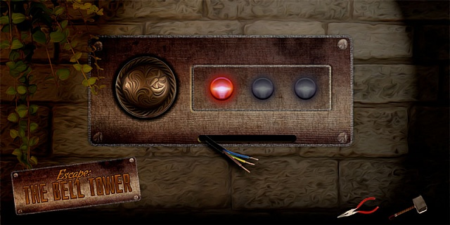 Escape: The Bell Tower - Adventure Puzzle | M9 Games UK-3.jpg