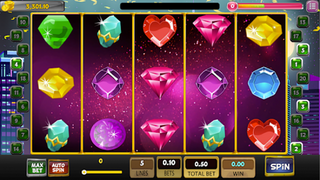 [Free] [Game] Classic Jewels Master Slot Machine-2019-04-16_162052.png