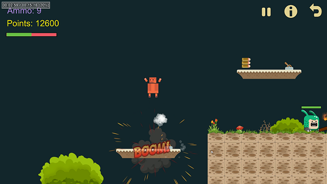 My first game made in Unity-screenshot-61-.png