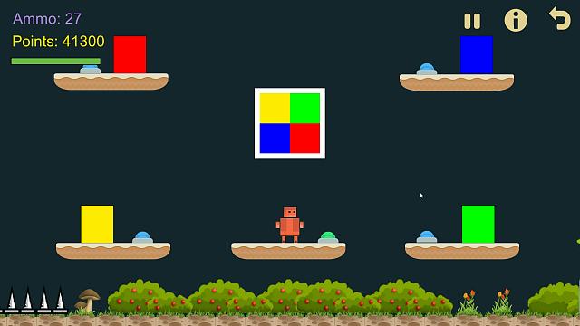 My first game made in Unity-screenshot-72-.png