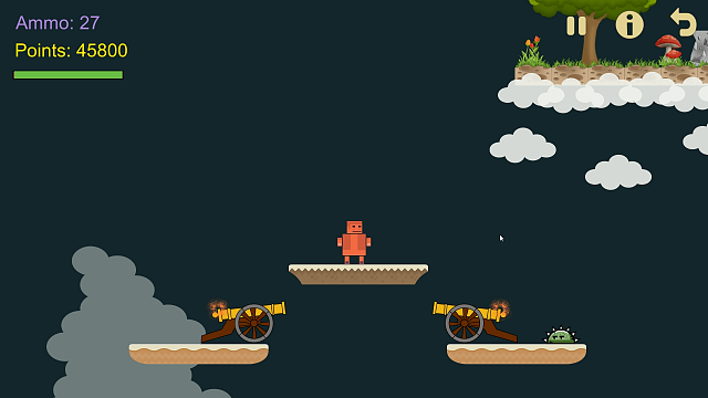 My first game made in Unity-screenshot-74-.png