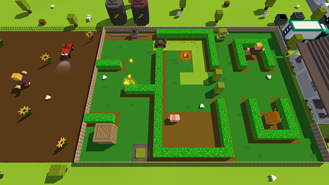 Mutated Lawns, my first mobile game-grasscutter02.png