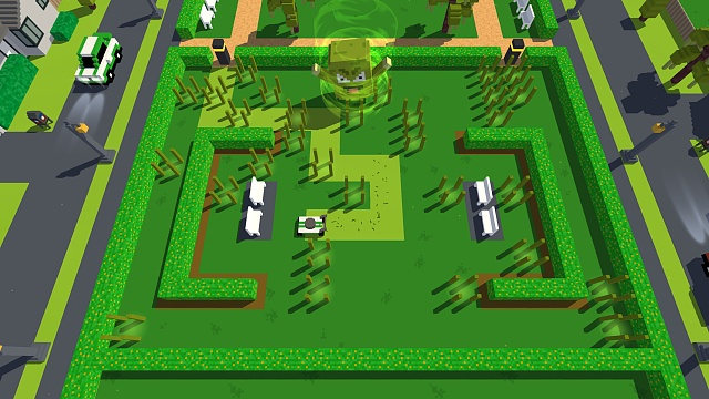 Mutated Lawns, my first mobile game-grasscutter03.jpg