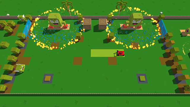 Mutated Lawns, my first mobile game-grasscutter05.png