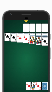 [FREE][GAME] Solitaire Collection-1111.png