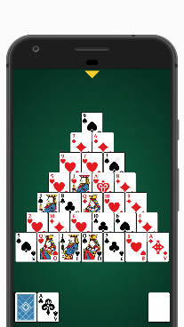 [FREE][GAME] Solitaire Collection-2222.png