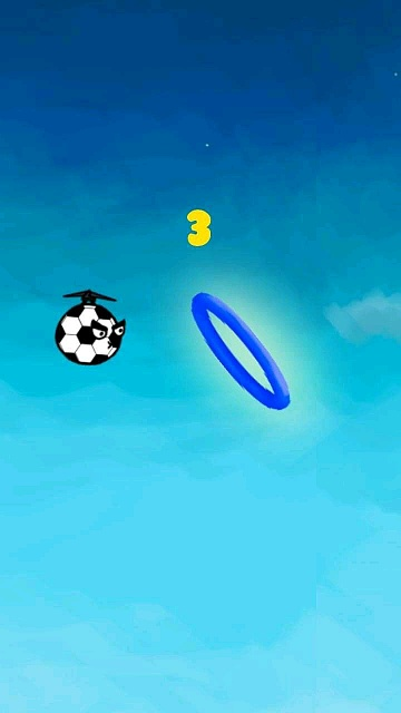 New android game-fb_img_15596467480772789.jpg