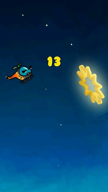 New android game-fb_img_15596458381358854.jpg