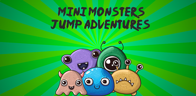 [NEW}[FREE][GAME} Mini Monsters Jump Adventures-promobig.png