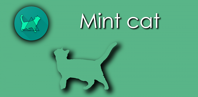 [FREE][GAME] Mint Cat - a new puzzle game where you need to find a cat-21.png