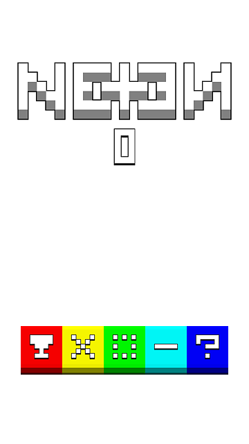 [GAME][4.4+] Neten! Add, subtract, multiply and divide to get 10!-67170214_2403218289698569_4520405340478504960_n.png