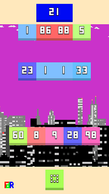 [GAME][4.4+] Neten! Add, subtract, multiply and divide to get 10!-11694860_939932899360456_8351729290526194651_n.png