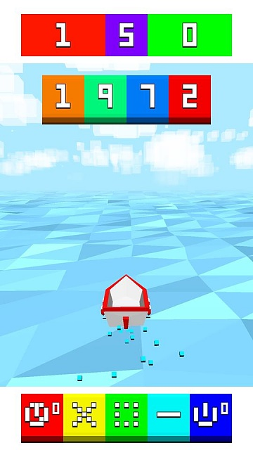 [GAME][4.4+] Neten! Add, subtract, multiply and divide to get 10!-67117157_2403195129700885_6911570709705654272_n.jpg