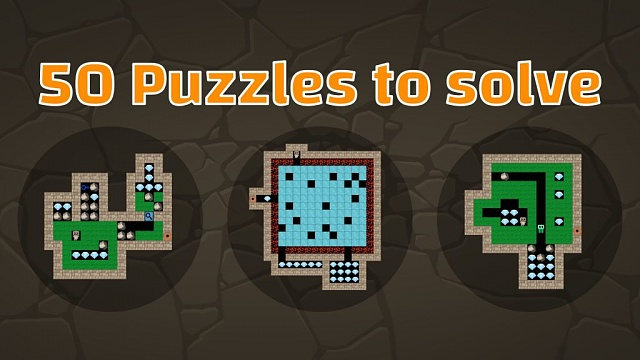 [FREE GAME] Rockcrash - A retro inspired action/puzzle game-ss3.jpg