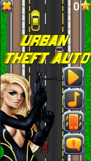 Urban Theft Auto-bandicam-2019-08-05-21-56-20-159.png