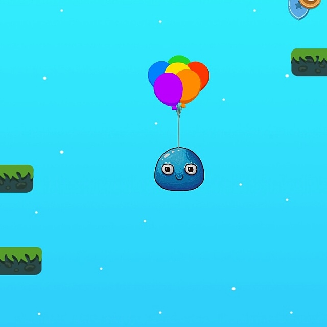 Jelly Bounce (Game) (Free) 🔺-img_20190710_232914_096.jpg
