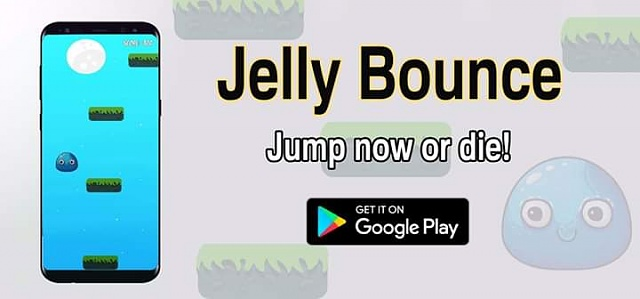 Jelly Bounce (Game) (Free) 🔺-fb_img_1565286665077.jpg