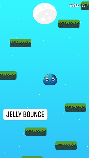 Jelly Bounce (Game) (Free) 🔺-img_1563526107972.jpg