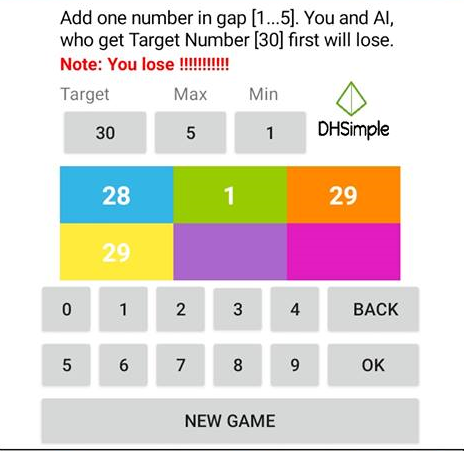 [Game][Simple Strategy Game] Loser Player-1.png