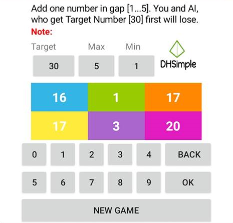 [Game][Simple Strategy Game] Loser Player-2.png