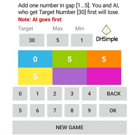 [Game][Simple Strategy Game] Loser Player-3.png