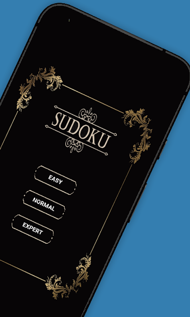 [GAME][FREE][1.1] Sudoku Puzzle Game 1.1-ddsssdre-15.png