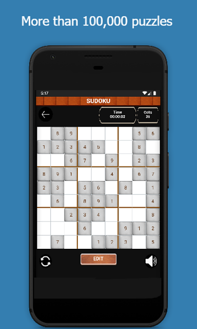 [GAME][FREE][1.1] Sudoku Puzzle Game 1.1-dre-15.png