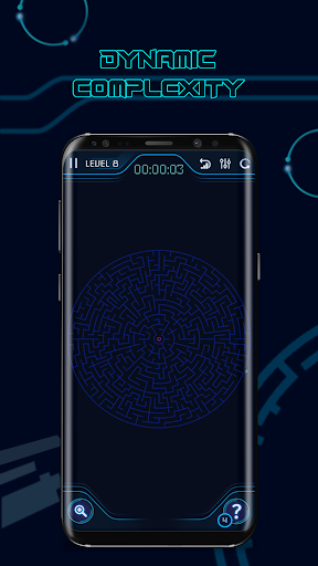 [FREE][GAME] Extnt - Maze Puzzle Game-unnamed.png