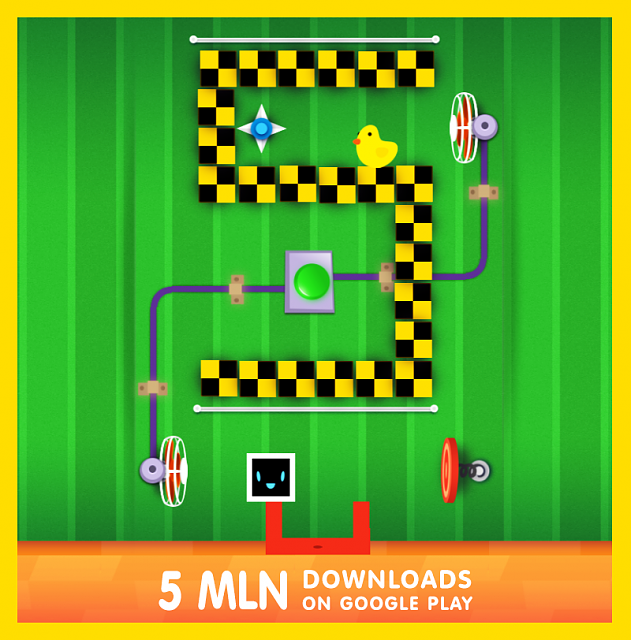 [FREE][GAME][4.0+] Heart Box - physics puzzle (android, ios, wp)-hb5000000en.png