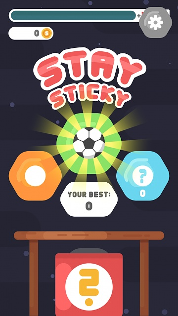 Stay Sticky - casual physics-based game - Feedback?-simulator-screen-shot-iphone-8-plus-2019-09-03-17.18.31.jpg
