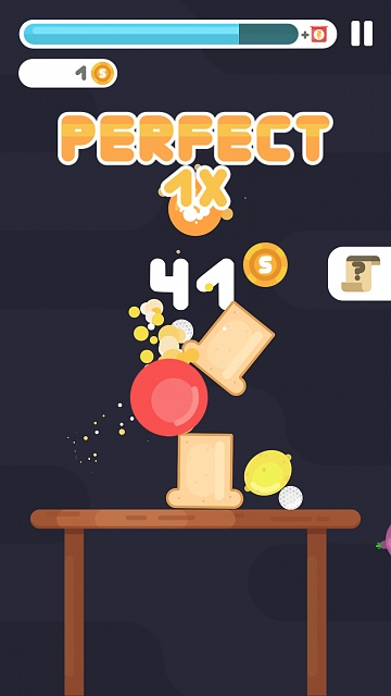 Stay Sticky - casual physics-based game - Feedback?-simulator-screen-shot-iphone-8-plus-2019-09-03-17.19.59.jpg