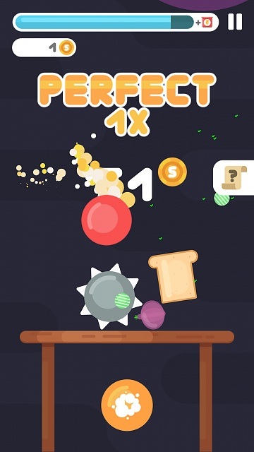 Stay Sticky - casual physics-based game - Feedback?-simulator-screen-shot-iphone-8-plus-2019-09-03-17.20.07.jpg
