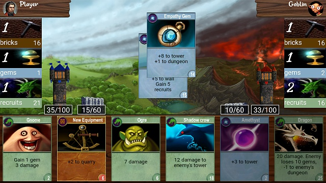 [FREE] [GAME] Archmage - card trading game from old Might & Magic-screenshot_2018-07-02-21-48-29-041_ru.freecode.lite.jpg
