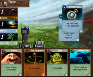 [FREE] [GAME] Archmage - card trading game from old Might & Magic-300_250.png