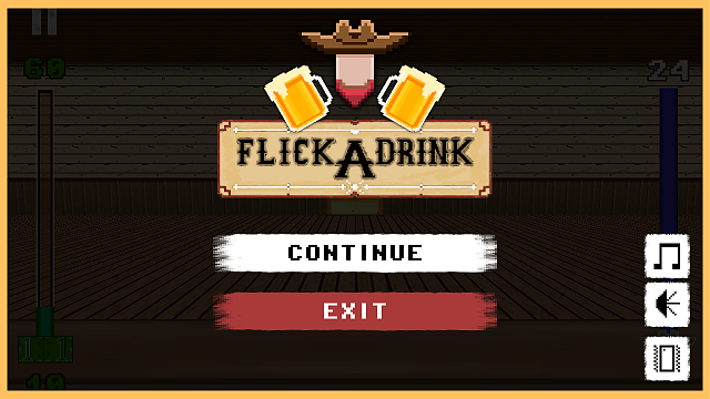 FlickADrink - (WIP) wild west minigame town-screenshot_20191017-175929.png