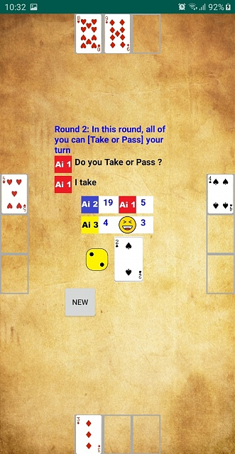[Game] Simple Black Jack: You and 3 AI-03.jpg