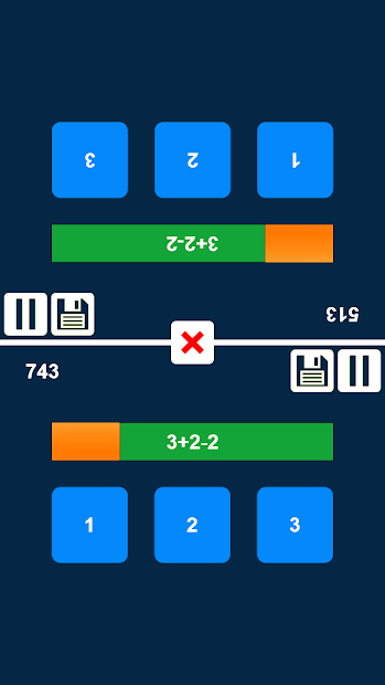 [GAME][FREE] Arithmetic Math Games Collection-unnamed.png