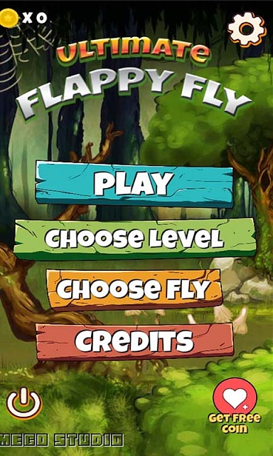 [FREE][GAME] Ultimate Flappy Fly - Flap Like you never do before!-002.jpg