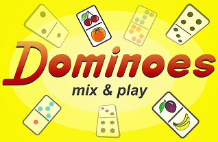 [GAME] [FREE] Dominoes - popular board game-project1a.png