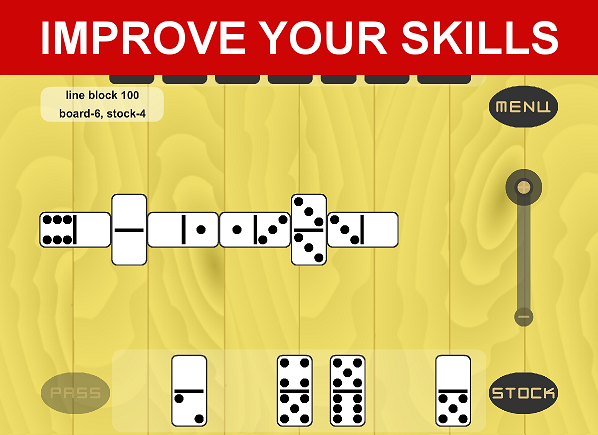[GAME] [FREE] Dominoes - popular board game-3a.png