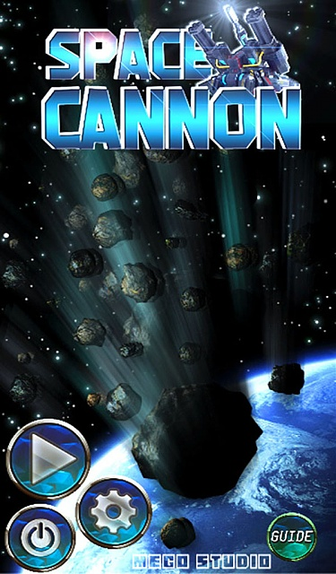[Game][Free] Space Cannon-001.jpg