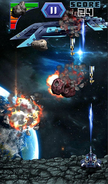 [Game][Free] Space Cannon-003.jpg