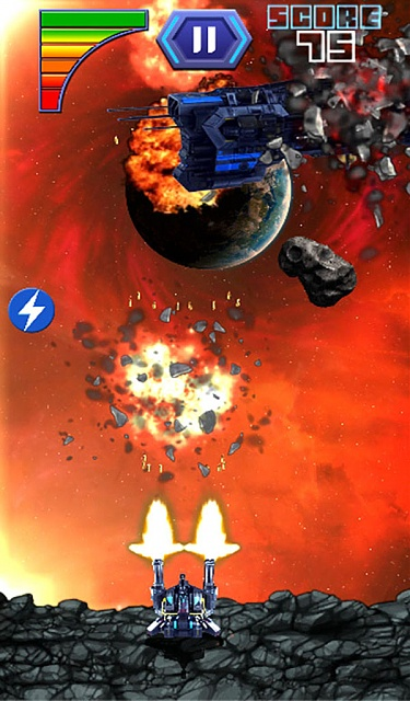 [Game][Free] Space Cannon-004.jpg