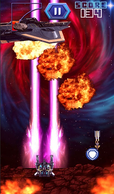 [Game][Free] Space Cannon-006.jpg