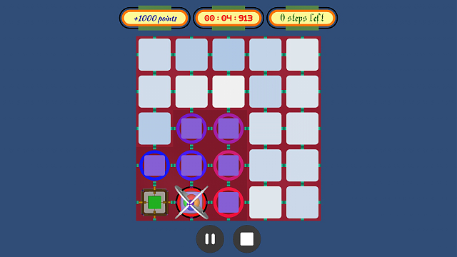 [Game][Free] Accumulate Ball-2.png