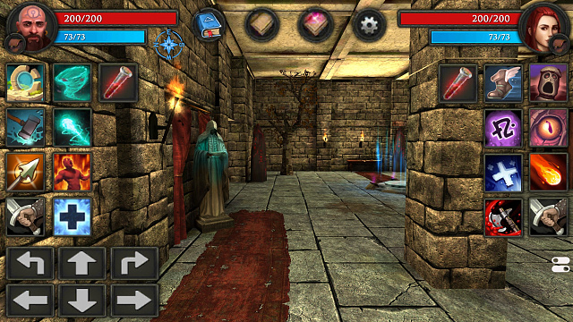 [GAME] [FREE] Moonshades: an old-school dungeon crawler role-playing game-screen2.jpg