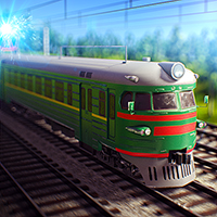 [FREE GAME][4.1+]Electric Trains Early Access-program_icon_android_4pda.jpg