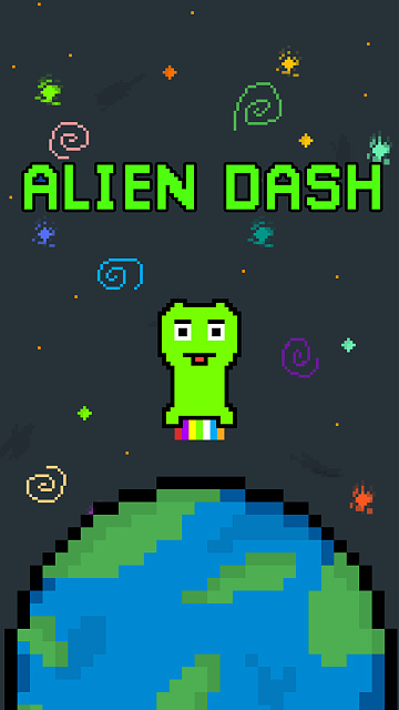 [Android] Alien Dash - My First Game!-1.jpg